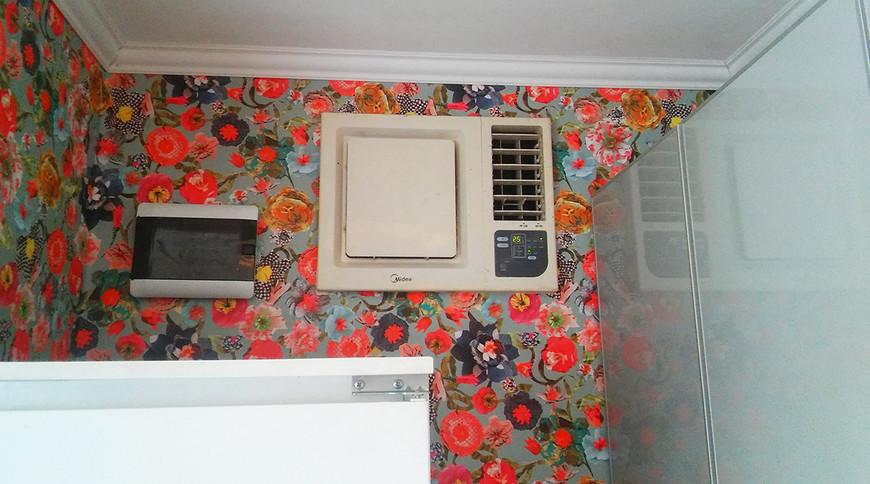 """Изображение частного дома """" Каролино -Бугаз, Грибовка самостоятельный домик со своим двориком возле моря."""" #6"""