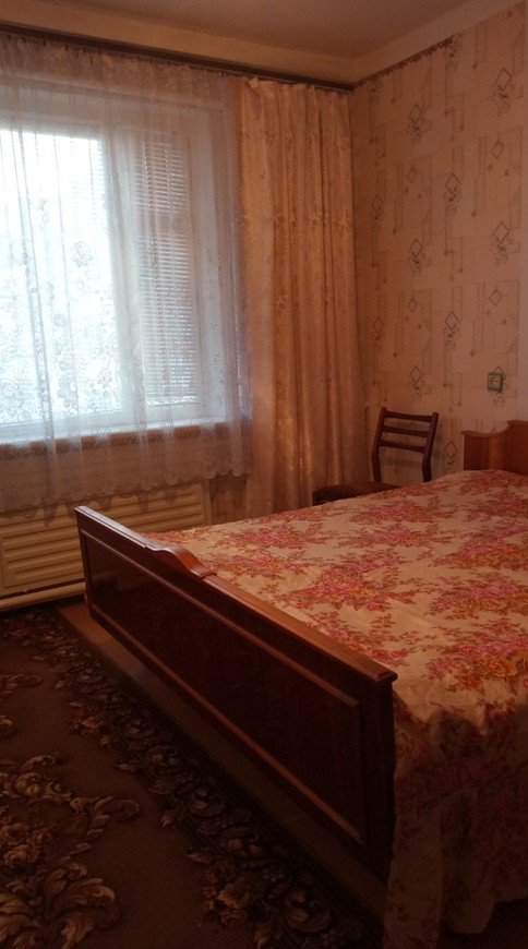"""Изображение квартиры """"Квартира"""" #1"""