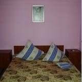 """Изображение мини-отеля """"Ватутина 25"""" #9"""