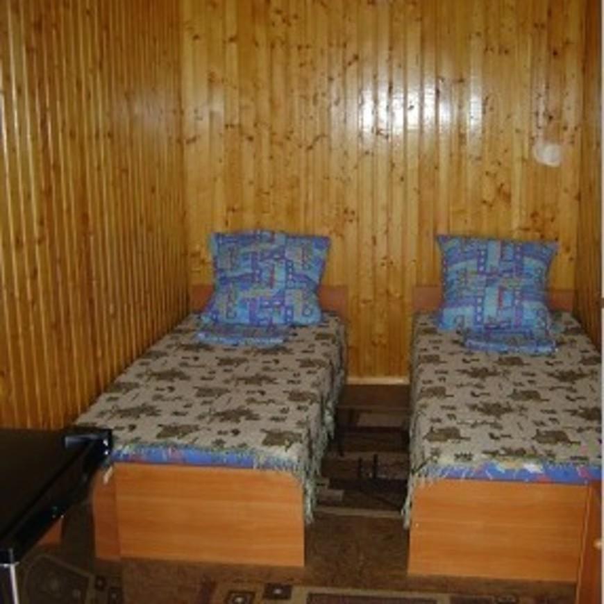 """Изображение мини-отеля """"Ватутина 25"""" #4"""