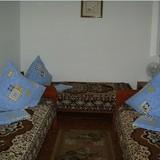 """Изображение мини-отеля """"Ватутина 25"""" #11"""