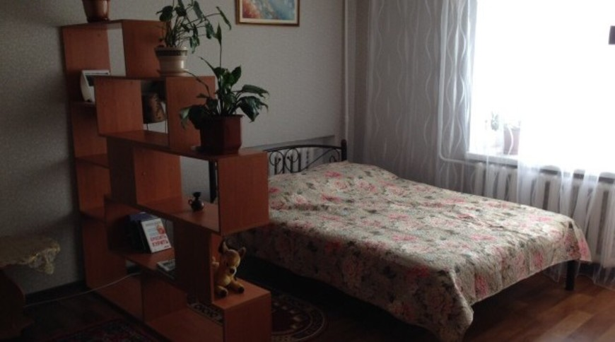 "Изображение квартири ""Здаю 1-к. квартиру в 2-х хвилинах від моря (набережної)"" #1"