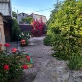 """Изображение частного дома """"с отдельным двором и шашлычной р-н 3- го Пляжа"""" #11"""