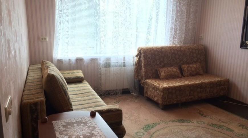 """Изображение частного дома """"с отдельным двором и шашлычной р-н 3- го Пляжа"""" #5"""