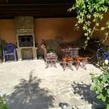 """Изображение частного дома """"с отдельным двором и шашлычной р-н 3- го Пляжа"""" #20"""