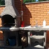 """Изображение гостевого дома """"Карамель / Guest House Caramel`"""" #35"""
