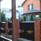 """Изображение гостевого дома """"Карамель / Guest House Caramel`"""" #23"""