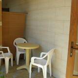 """Изображение гостевого дома """"Белый Жемчуг"""" #16"""