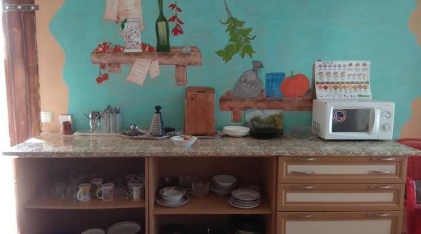 """Изображение мини-отеля """"УЮТ"""" #22"""