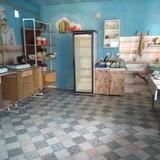 """Изображение гостевого дома """"АЛЬФ"""" #33"""