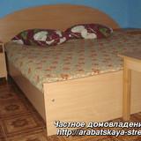 """Изображение гостевого дома """"АЛЬФ"""" #35"""