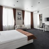 """Изображение отеля """"Apollo"""" #19"""