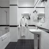 """Изображение отеля """"Apollo"""" #21"""