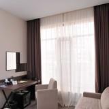 """Изображение отеля """"Bossfor"""" #20"""