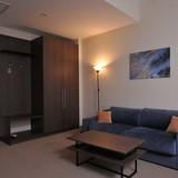 """Изображение отеля """"Bossfor"""" #26"""