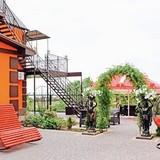 """Изображение мини-отеля """"ШАРМ"""" #33"""