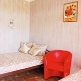 """Изображение мини-отеля """"ШАРМ"""" #26"""