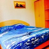 """Изображение мини-отеля """"ШАРМ"""" #28"""