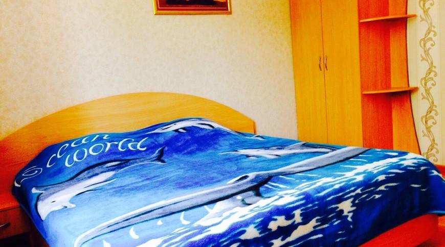 """Изображение мини-отеля """"ШАРМ"""" #10"""