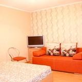 """Изображение мини-отеля """"ШАРМ"""" #25"""