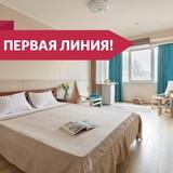 """Изображение отеля """"Атлантик"""" #14"""