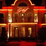 """Изображение отеля """"Griboff"""" #15"""