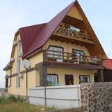 """Изображение гостевого дома """"У Назарія"""" #18"""