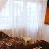 """Изображение гостевого дома """"У Назарія"""" #19"""