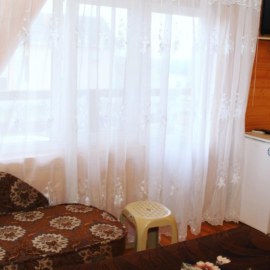 """Изображение гостевого дома """"У Назарія"""" #2"""