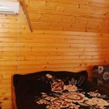 """Изображение гостевого дома """"У Назарія"""" #20"""