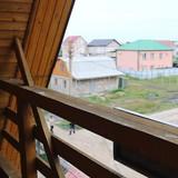 """Изображение гостевого дома """"У Назарія"""" #21"""