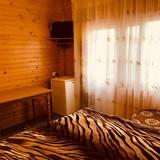 """Изображение гостевого дома """"У Назарія"""" #29"""