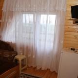"""Изображение гостевого дома """"У Назарія"""" #30"""