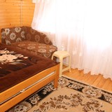 """Изображение гостевого дома """"У Назарія"""" #33"""