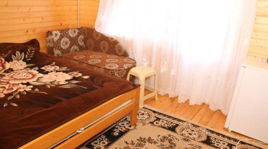 """Изображение гостевого дома """"У Назарія"""" #16"""
