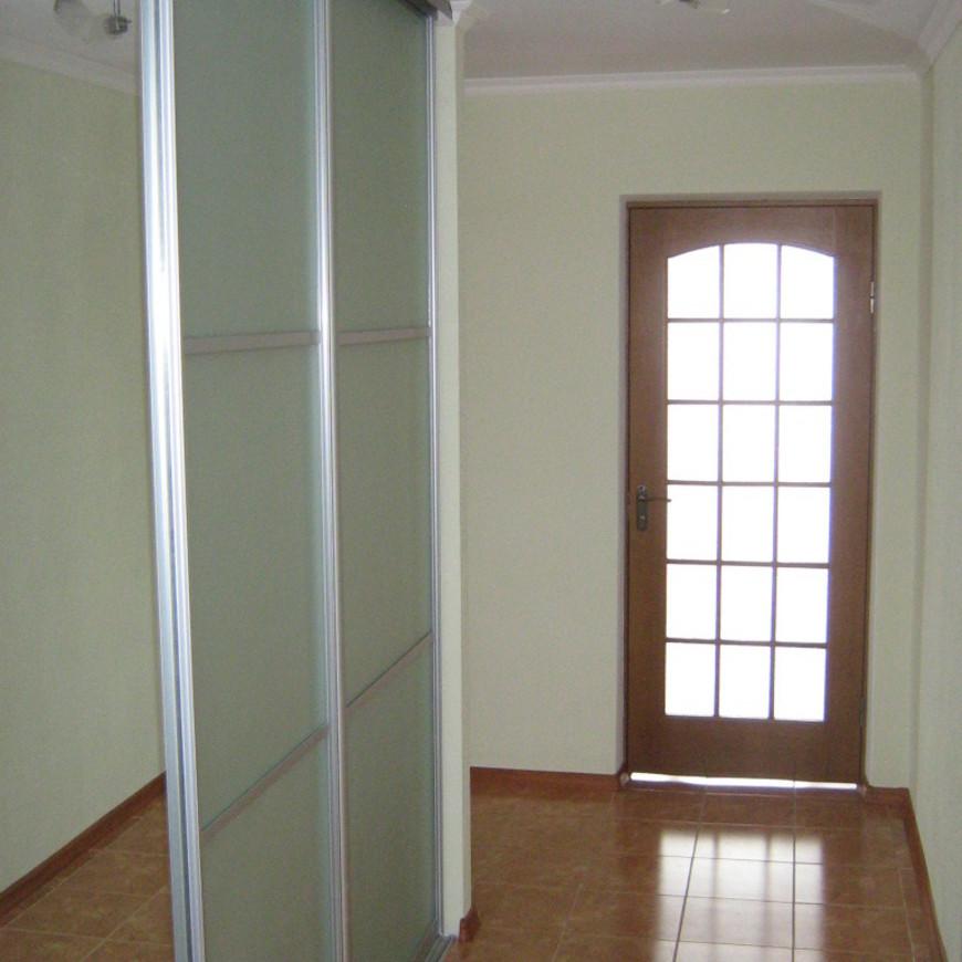 """Изображение квартиры """"2-х комнатная"""" #9"""