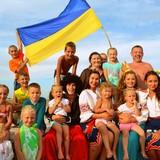 """Изображение базы отдыха """"Семейный курорт-отель """"Пересыпь"""""""" #25"""