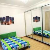 """Изображение квартиры """"Сдам посуточно 1комн.кв. центр Одесса,недалеко от Дерибасовской."""" #9"""