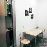 """Изображение квартиры """"Сдам посуточно 1комн.кв. центр Одесса,недалеко от Дерибасовской."""" #12"""