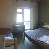 """Изображение отеля """"Лайм"""" #13"""