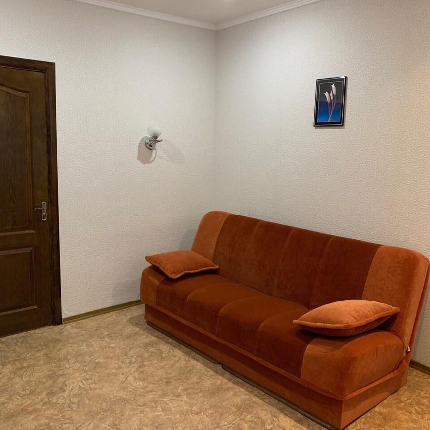 """Изображение гостевого дома """"Частный коттедж, 2-х комнатный"""" #4"""