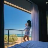 """Изображение отеля """"Goodzone Club"""" #25"""