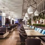 """Изображение отеля """"Goodzone Club"""" #36"""