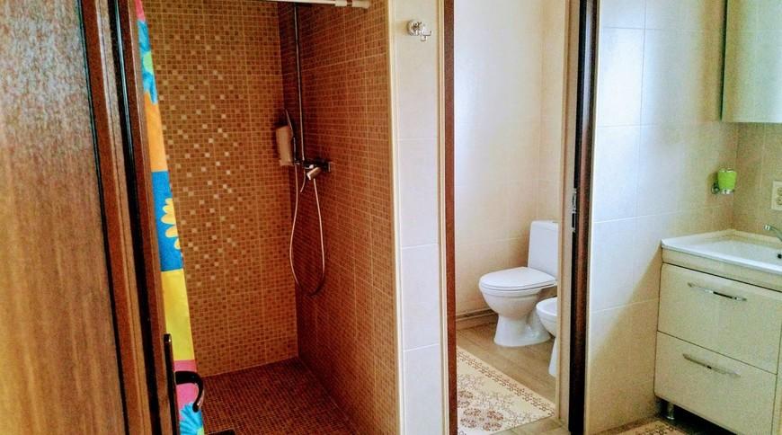 """Изображение частного дома """"Коттедж"""" #5"""