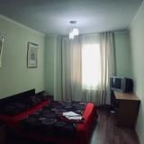 """Изображение частного дома """"Коттедж"""" #19"""