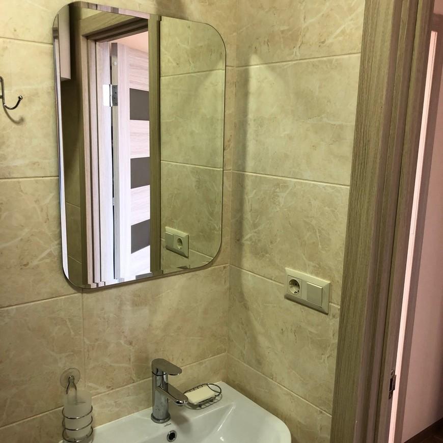 """Изображение апартаментов """"2-комн. в Затоке"""" #12"""