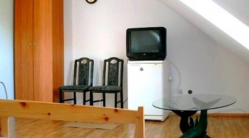 """Изображение мини-отеля """"Риф"""" #4"""