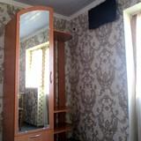 "Изображение гостевого дома ""Алёнушка"" #35"