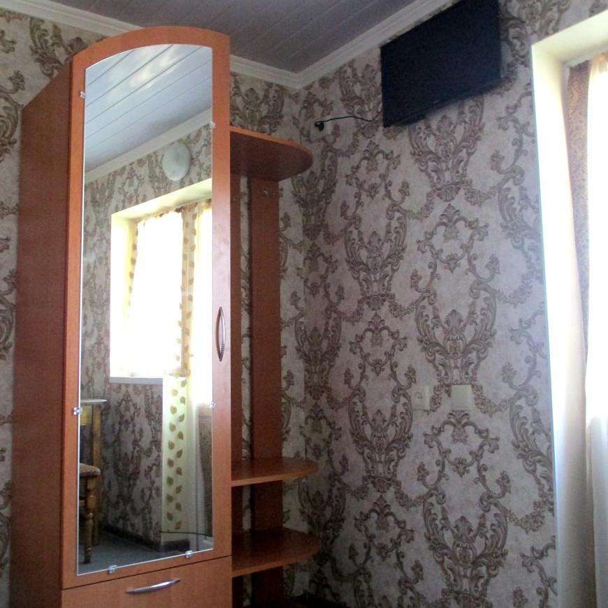 "Изображение гостевого дома ""Алёнушка"" #12"
