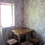 "Изображение гостевого дома ""Алёнушка"" #36"